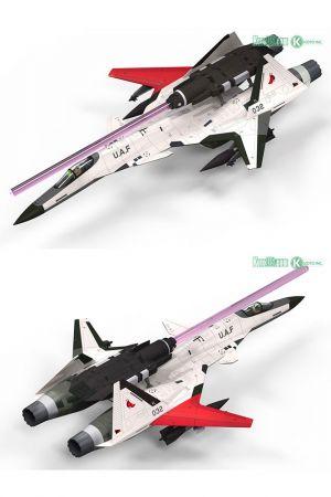 ACE COMBAT ADFX-01