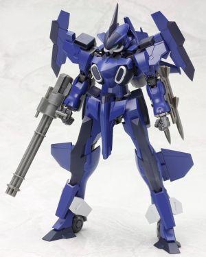 SA-16 STYLET:RE