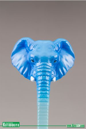 ANIMAL CHOPSTICKS – ELEPHANT