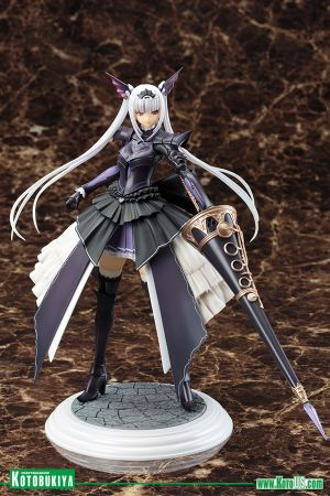 SHINING RESONANCE EXCELA NOA AURA ANI*STATUE