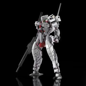 FRAME ARMS CVX-83 IZUMO