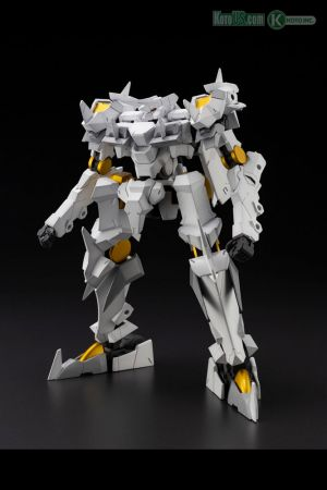 FRAME ARMS TYPE-HECTOR DURANDAL