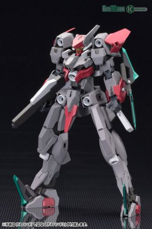 FRAME ARMS SX-25 CUTLASS:RE2 [2021]