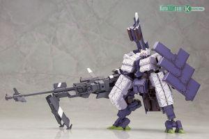 FRAME ARMS TYPE48MODEL2 KAGUTSUCHI-OTSU SNIPER:RE2