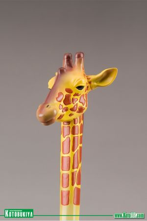 ANIMAL CHOPSTICKS – GIRAFFE