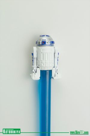 STAR WARS EPISODE IV A NEW HOPE R2‐D2 MASCOT CHOPSTICKS