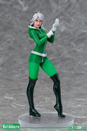 MARVEL NOW! ROGUE ARTFX+