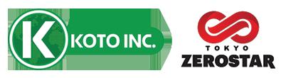 Kotous Logo